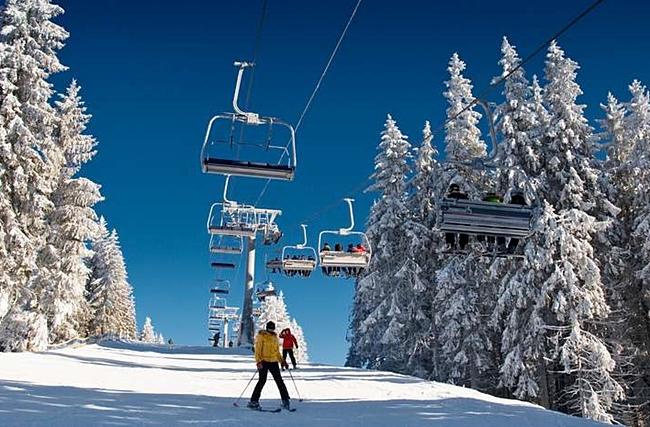 ✓ Гірськолижні курорти в Україні 🛫🏝 Сайт про найцікавіші куточки ... 92df03e5cc71b
